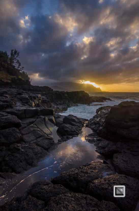 Hawaii Kauai-13