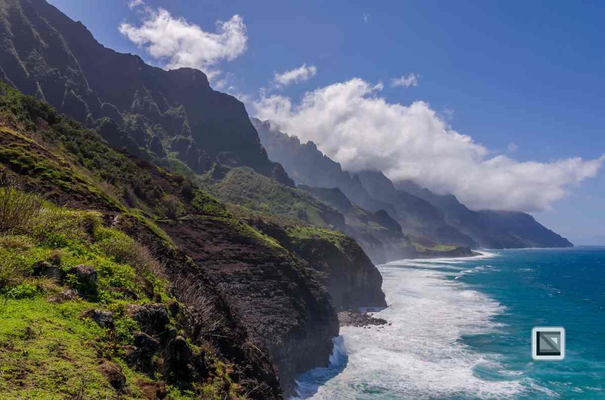 Hawaii Kauai-54
