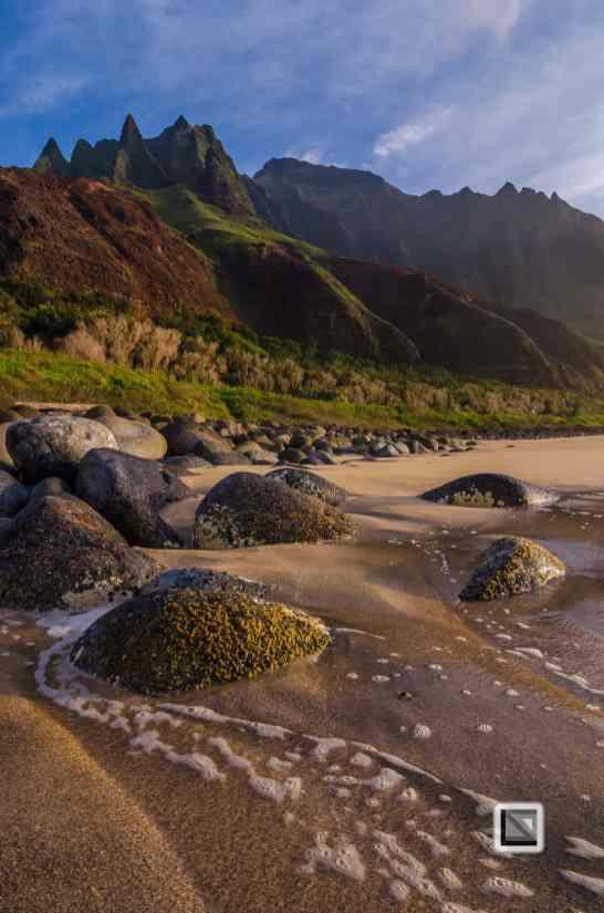 Hawaii Kauai-67