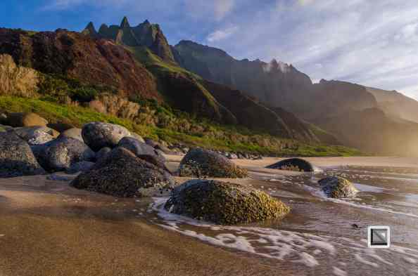 Hawaii Kauai-68