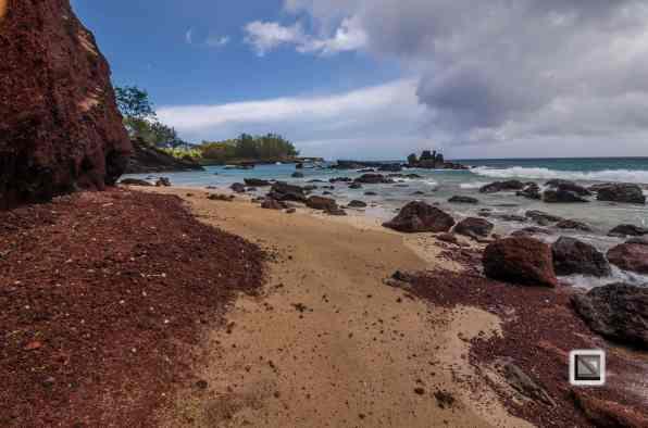 Hawaii Maui-18