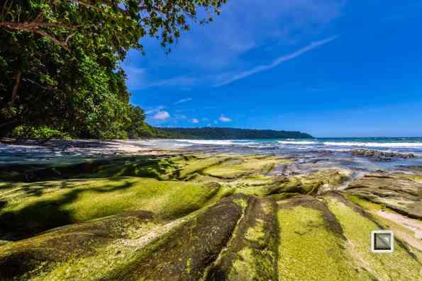India - Andaman Islands - Havelock-24