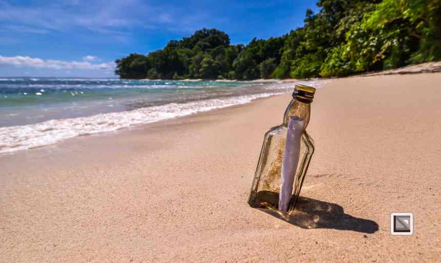 India - Andaman Islands - Havelock-30