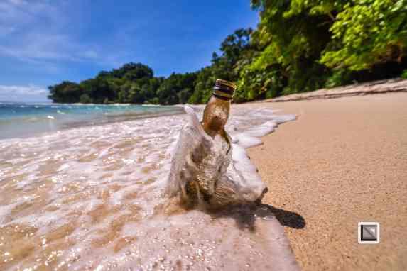 India - Andaman Islands - Havelock-35