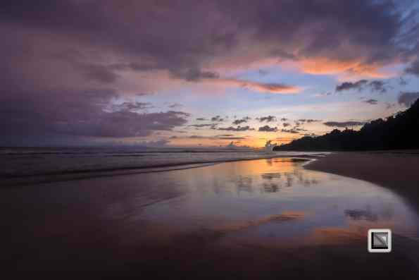 India - Andaman Islands - Havelock-52