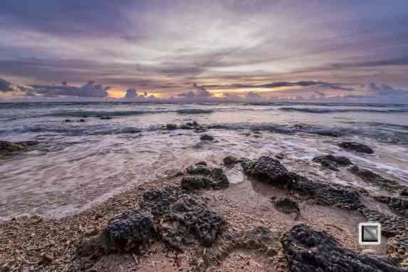 India - Andaman Islands - Neil-2
