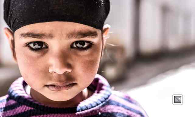 India - Jammu and Kashmir - Leh Ladakh-132