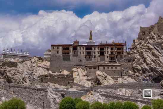 India - Jammu and Kashmir - Leh Ladakh-14
