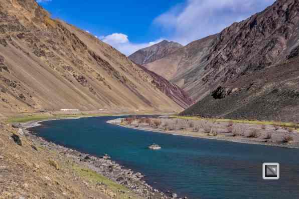 India - Jammu and Kashmir - Leh Ladakh-46