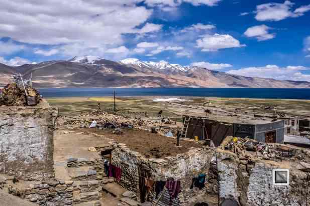 India - Jammu and Kashmir - Leh Ladakh-59