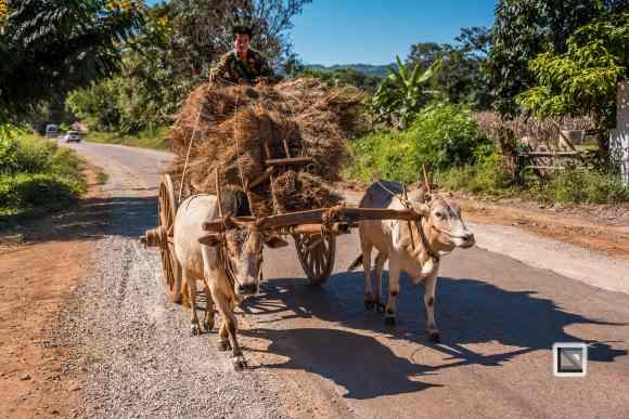 Inle to Taunggyi-10