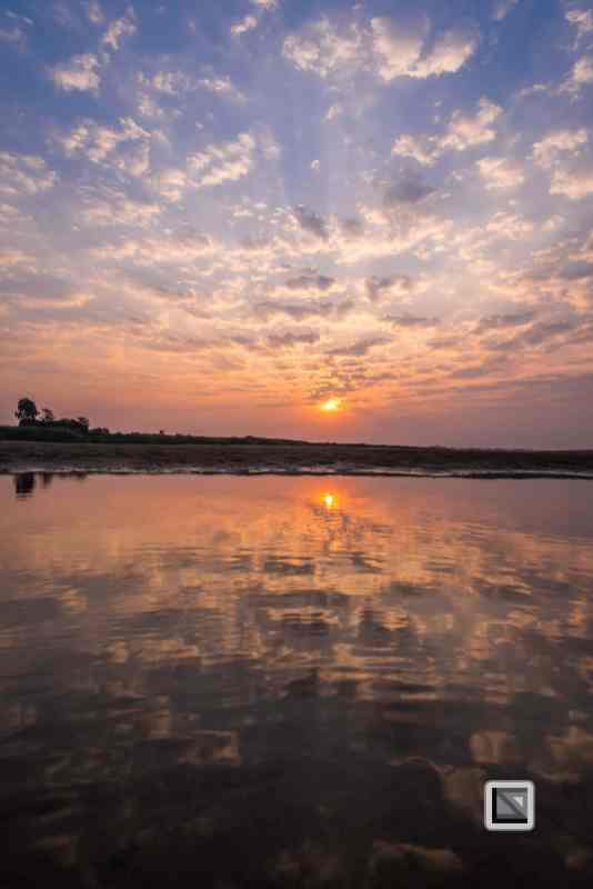 Irrawaddy River-162