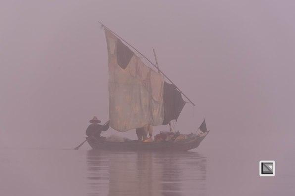 Irrawaddy River-243