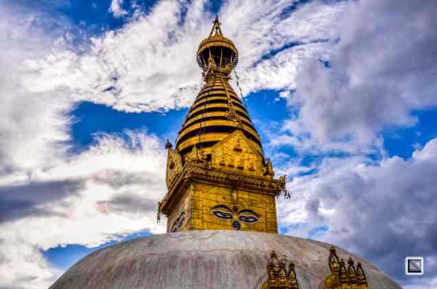 Kathmandu-28