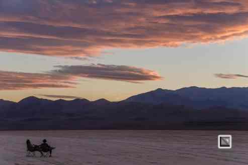 USA - Nevada - Burning Man Festival-157