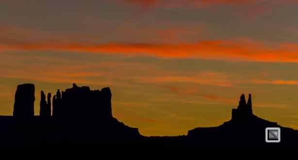 USA - Utah - Moment Valley-10