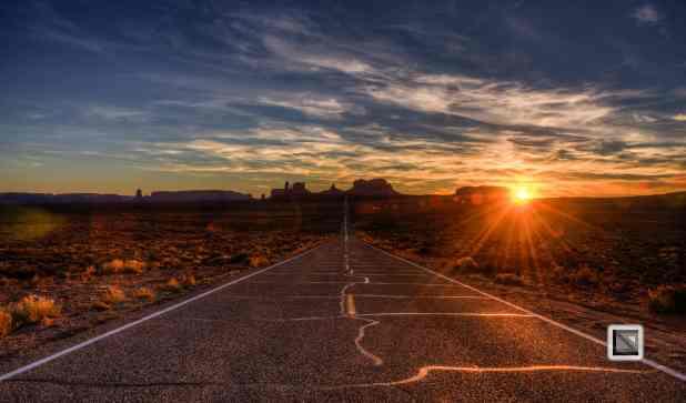 USA - Utah - Moment Valley-3