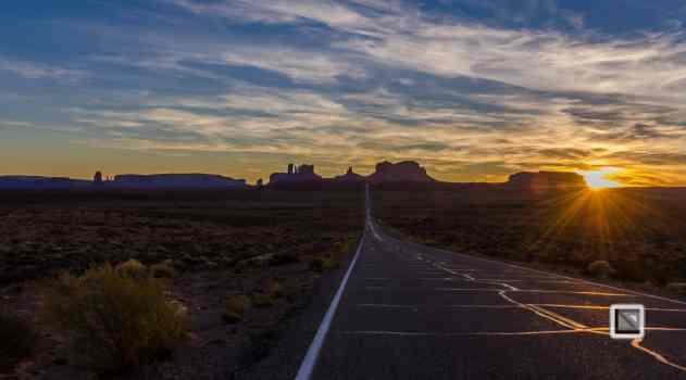 USA - Utah - Moment Valley-4