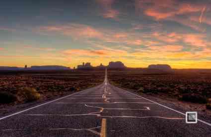 USA - Utah - Moment Valley-6