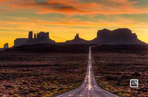 USA - Utah - Moment Valley-7