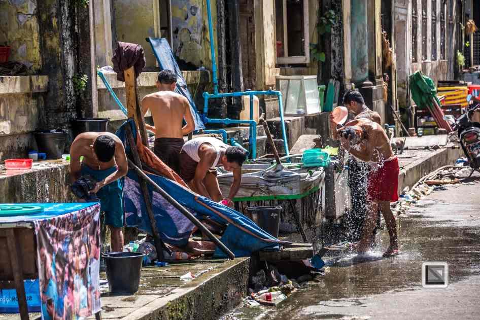 Yangon-72