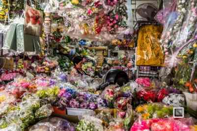 Bangkok Color-9