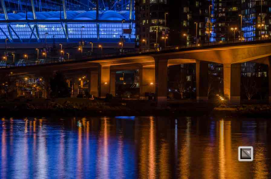 Canada - Vancouver-12
