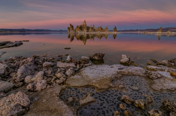 Mono Lake-38