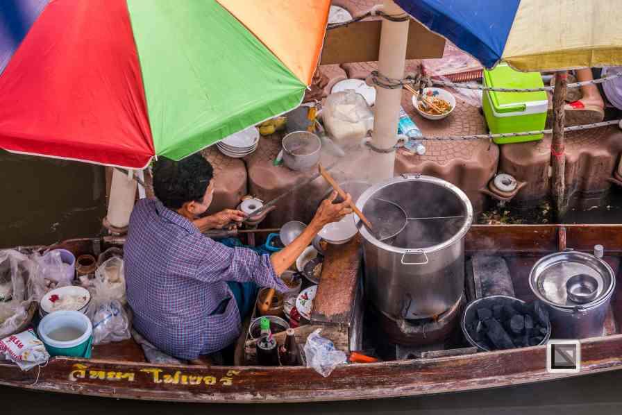 Tha Kha Market-12