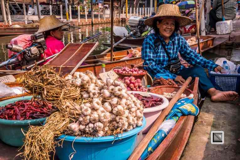 Tha Kha Market-46