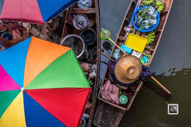 Tha Kha Market-66