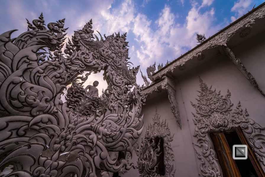 Chiang Rai-24