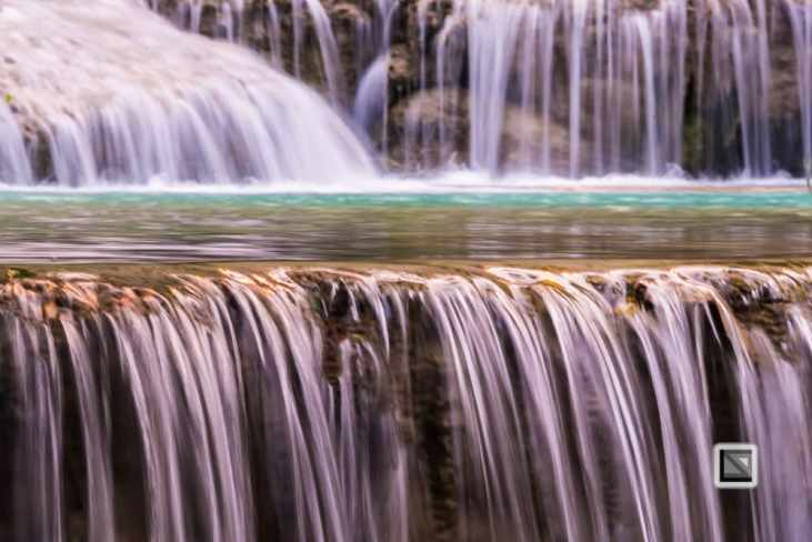 Kuang Si Waterfall-18