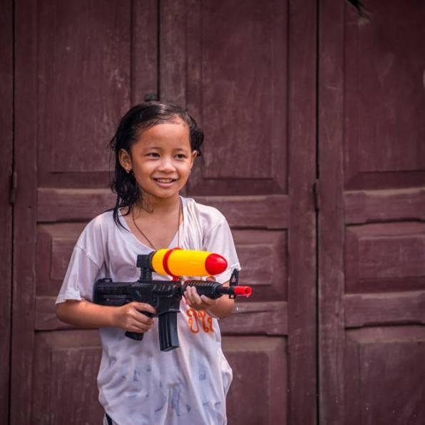 Luang Prabang Pi Mai-12
