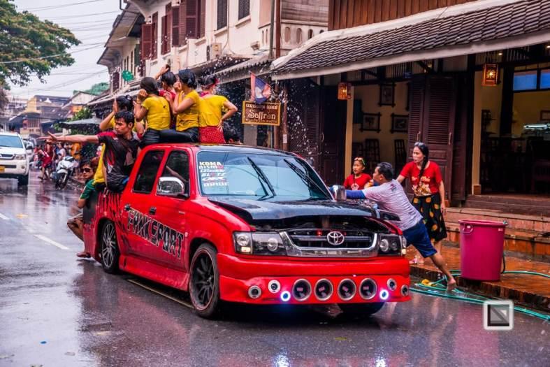 Luang Prabang Pi Mai-138