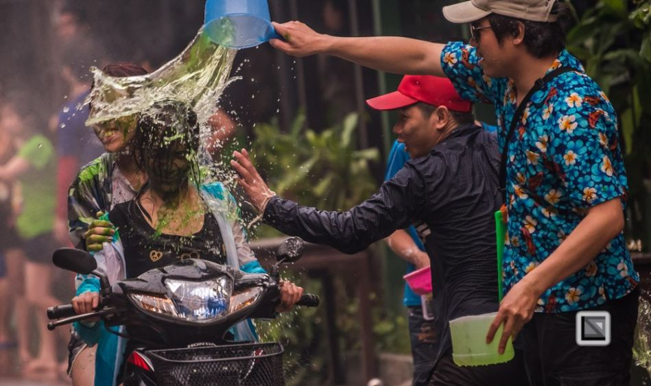 Luang Prabang Pi Mai-201
