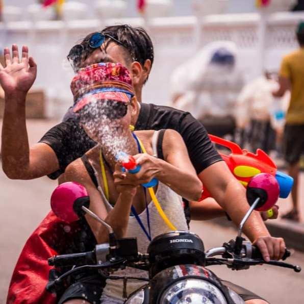 Luang Prabang Pi Mai-22
