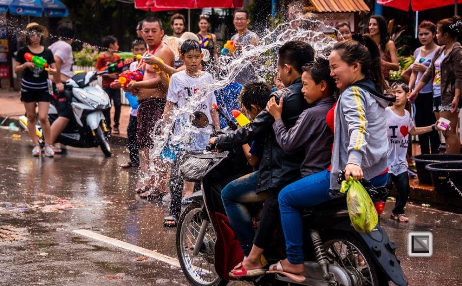 Luang Prabang Pi Mai-29