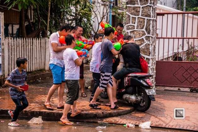 Luang Prabang Pi Mai-30