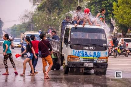 Luang Prabang Pi Mai-45