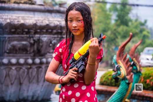 Luang Prabang Pi Mai-71