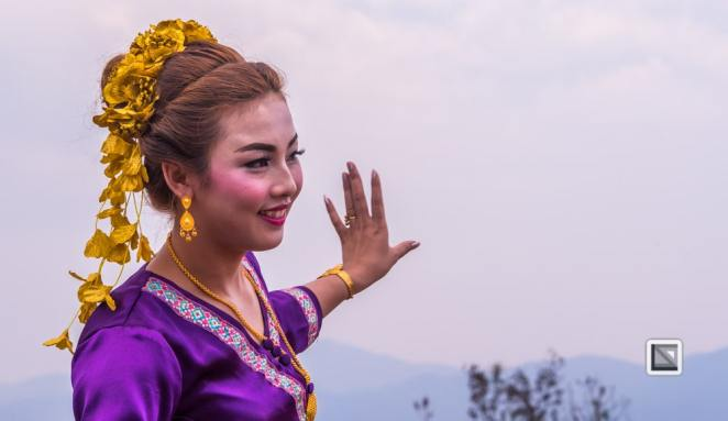 Muang Sing - Boun Bang Fai-110