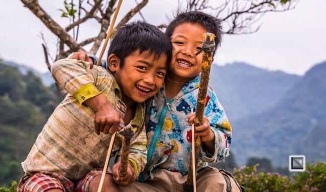 faces of asia -Hsipaw - Namshan-58