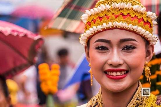 faces of asia -Luang Prabang Pi Mai-87