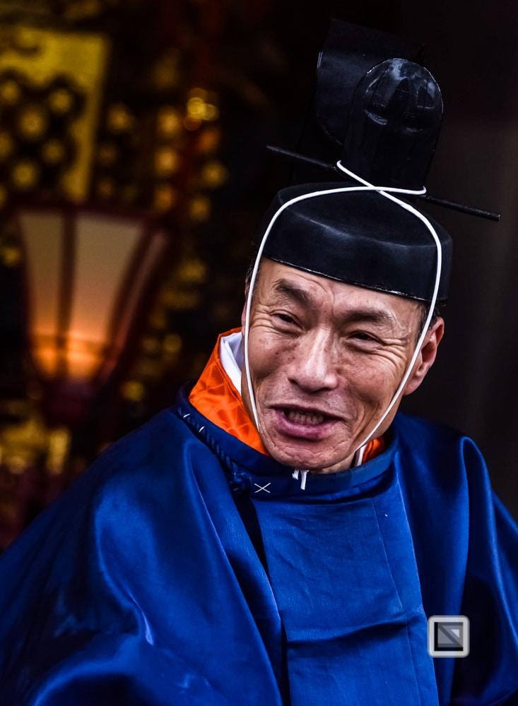 faces of asia -Takayama-28