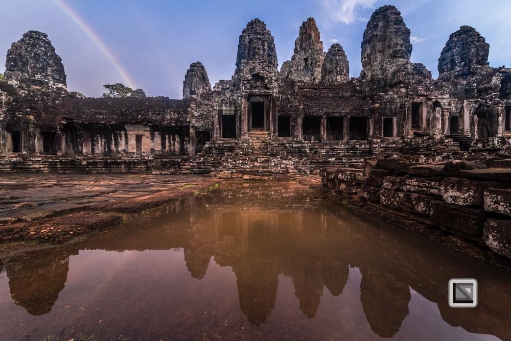 Angkor day2-114