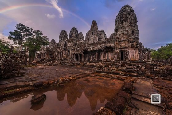 Angkor day2-125