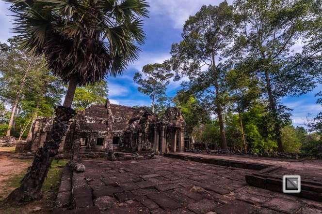 Angkor day2-3