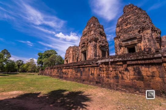 Angkor day2-37