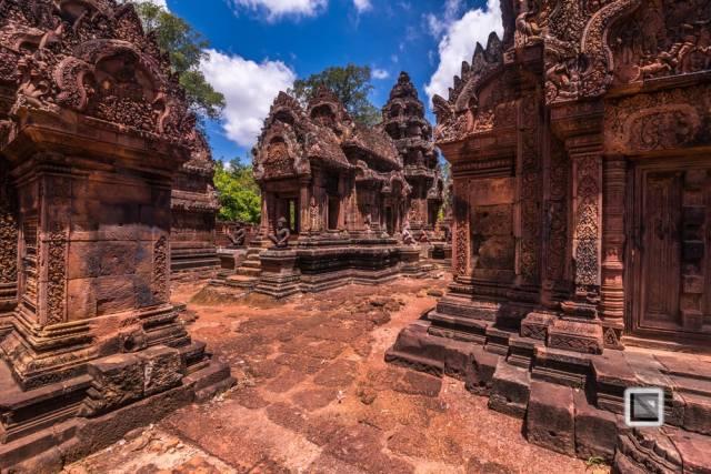 Angkor day2-40